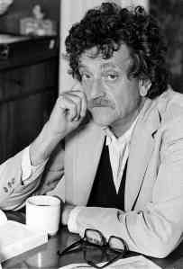 an analysis of the use of literary distortion in cats cradle by kurt vonnegut Introduction to language and literature export (pdf) rationale: cat's cradle, written by kurt vonnegut vonnegut's novel cat's cradle presents key elements.