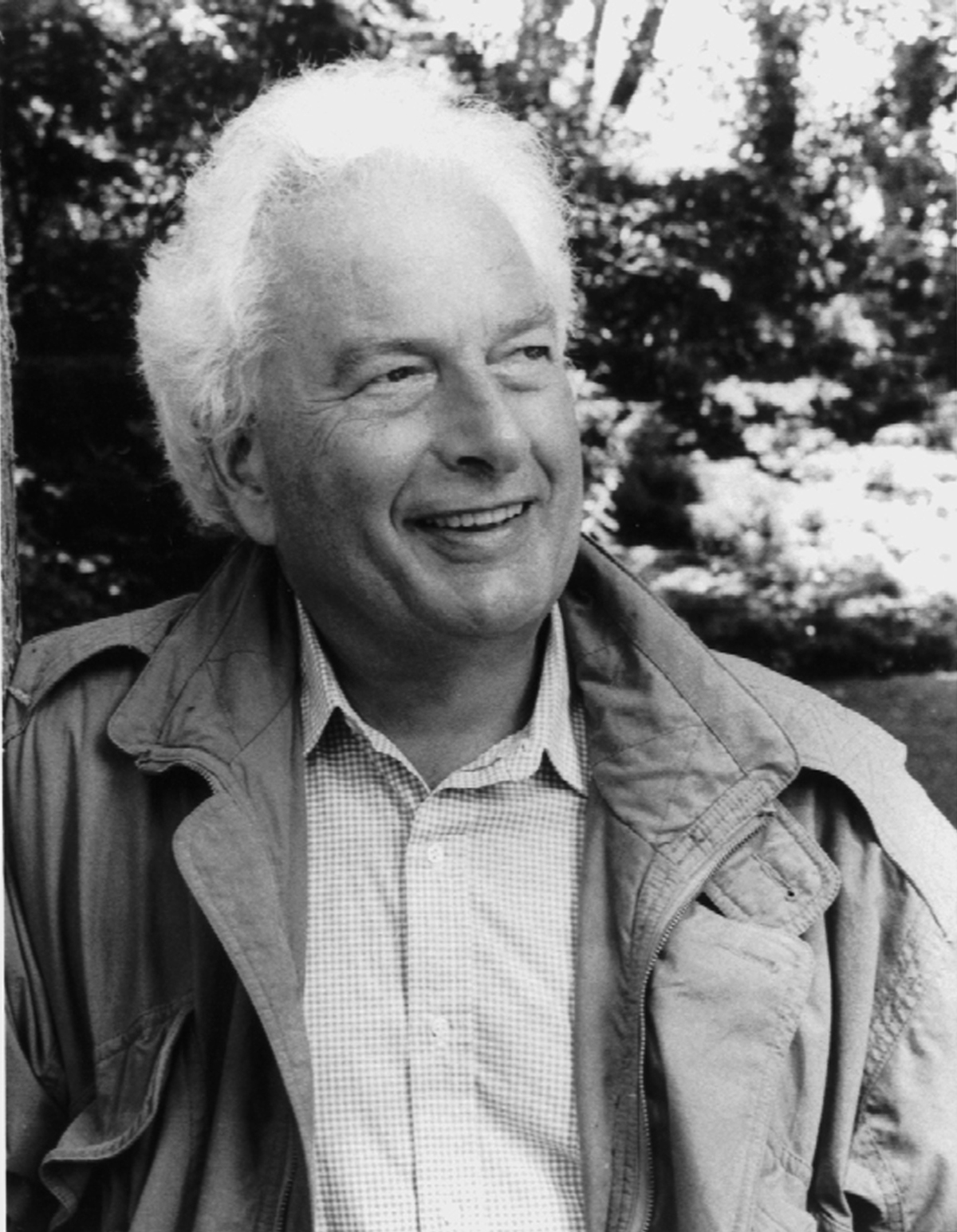yossarians opposition to war in catch 22 a novel by joseph heller Free summary and analysis of the events in joseph heller's catch-22 that won't  make you snore  yossarian has one wish: to survive the madness of war.
